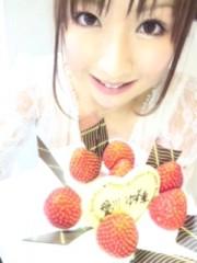 愛川ゆず季 公式ブログ/メール 画像1