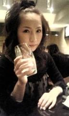 愛川ゆず季 公式ブログ/一月一日 画像3