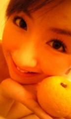 愛川ゆず季 公式ブログ/ゆず吉。 画像1