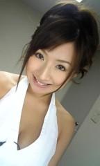 愛川ゆず季 公式ブログ/今日ははやめに寝よう。 画像1