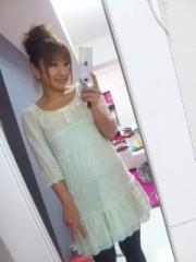 愛川ゆず季 公式ブログ/ツイッター 画像1