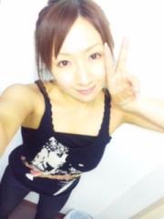 愛川ゆず季 公式ブログ/らーゆ 画像3
