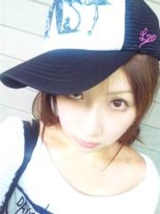愛川ゆず季 公式ブログ/ぐびり 画像2