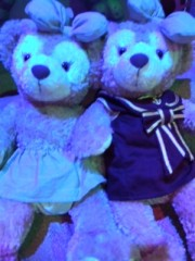 愛川ゆず季 公式ブログ/シェリーメイちゃん 画像2