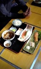 愛川ゆず季 公式ブログ/食! 画像3