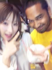愛川ゆず季 公式ブログ/密着GUAM 21 画像3