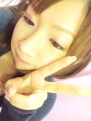 愛川ゆず季 公式ブログ/(^O^)/♪ 画像3
