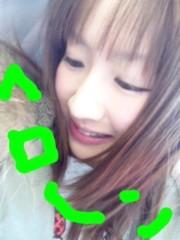 愛川ゆず季 公式ブログ/ギャラガ 画像1