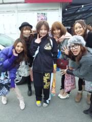 愛川ゆず季 公式ブログ/ありがとうございました。 画像1