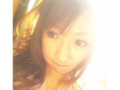 愛川ゆず季 公式ブログ/◎^∇^ ◎ヘローン 画像1