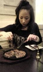 愛川ゆず季 公式ブログ/2010 画像2