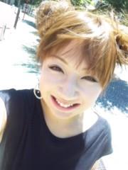 愛川ゆず季 公式ブログ/きゃらふる 画像3