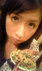 愛川ゆず季 公式ブログ/焼肉! 画像2