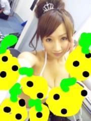 愛川ゆず季 公式ブログ/撮影。 画像1