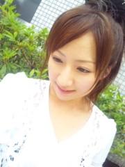 愛川ゆず季 公式ブログ/食 画像3