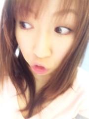 愛川ゆず季 公式ブログ/おやすみなさい 画像1
