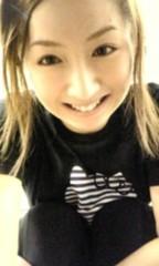 愛川ゆず季 公式ブログ/ひーひーふー 画像2