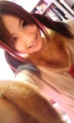 愛川ゆず季 公式ブログ/X'mas気分。 画像3