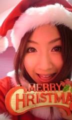 愛川ゆず季 公式ブログ/メリークリスマス 画像2
