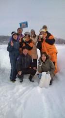 愛川ゆず季 公式ブログ/和寒 画像2