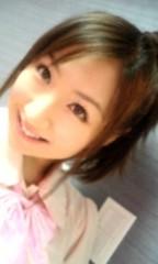 愛川ゆず季 公式ブログ/気分は18歳。 画像1