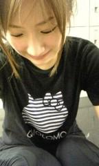 愛川ゆず季 公式ブログ/走る。 画像2