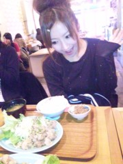 愛川ゆず季 公式ブログ/ゆずぽんきっく 画像1