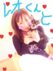 愛川ゆず季 公式ブログ/ねいる 画像1