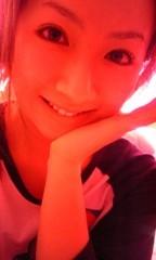 愛川ゆず季 公式ブログ/ヘロー 画像2