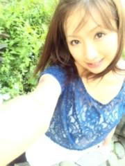 愛川ゆず季 公式ブログ/アイス 画像1