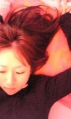 愛川ゆず季 公式ブログ/おはよお 画像1