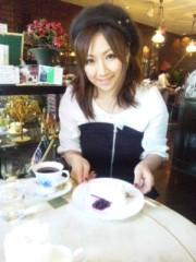 愛川ゆず季 公式ブログ/ライン館 画像1