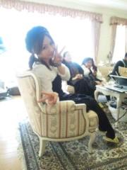 愛川ゆず季 公式ブログ/ライン館 画像2