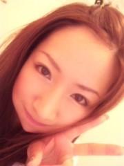 愛川ゆず季 公式ブログ/ドライ強! 画像1