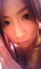 愛川ゆず季 公式ブログ/あっぷぷ 画像2