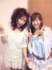 愛川ゆず季 公式ブログ/さ〜む〜い〜(O_O) 画像3