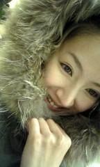 愛川ゆず季 公式ブログ/もこもこ君 画像1