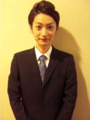 愛川ゆず季 公式ブログ/トリオ。 画像3