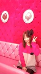愛川ゆず季 公式ブログ/キティかふぇ 画像1