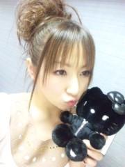 愛川ゆず季 公式ブログ/TKG48! 画像1