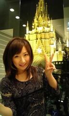 愛川ゆず季 公式ブログ/正体は… 画像2