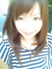 愛川ゆず季 公式ブログ/ビフォーあふたぁー 画像1
