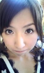 愛川ゆず季 公式ブログ/もうお昼だー 画像3