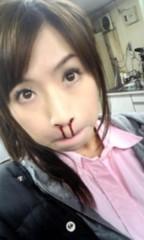 愛川ゆず季 公式ブログ/タラリーン。 画像1