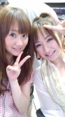 愛川ゆず季 公式ブログ/パチドキッ 画像2