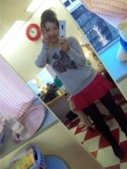 愛川ゆず季 公式ブログ/へろー 画像1