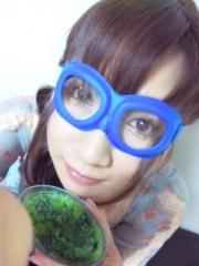 愛川ゆず季 公式ブログ/ひとちゃんへ。 画像3