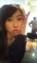 愛川ゆず季 公式ブログ/撮影会のうらで 画像1