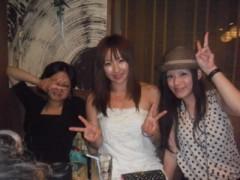 愛川ゆず季 公式ブログ/お祭りいきたい! 画像3