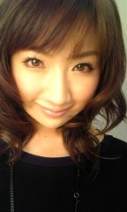 愛川ゆず季 公式ブログ/1時半まで何しようか。 画像2
